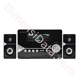 Jual Speaker SENSONIC  2.1 [F5]